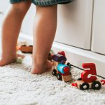 Five Best Books About  Parenting