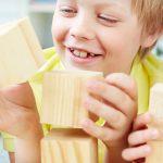 Best Indoor Activites for Your Child